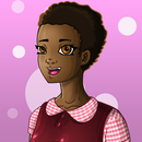 Decisions - Episode 2: Interactive Visual Story APK
