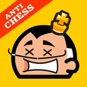 Anti Chess icon