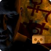 Serial Hunter icon