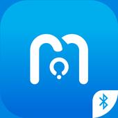 Magic Hue Bluetooth icon