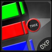 TWiX icon