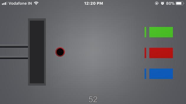 TWiX screenshot 4