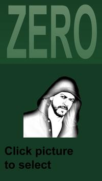 Zero mov drow screenshot 1