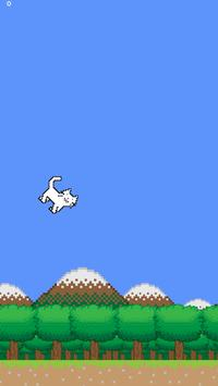 Magic Kitty Woodland Escape screenshot 1