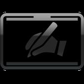 ApolloGesCom Firma Digital icon