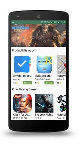 Ac Market Vip Apk Download