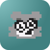 Thief Coon icon
