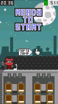 Thief Coon screenshot 2