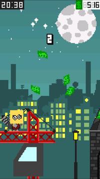 Thief Coon screenshot 3