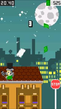 Thief Coon screenshot 4
