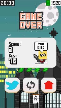 Thief Coon screenshot 5