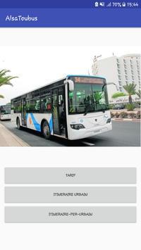 AlsaToubus poster