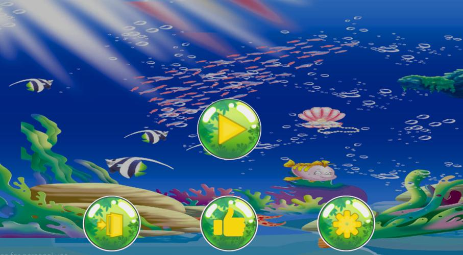 Zig run sharko adventure apk baixar gr tis aventura jogo for Zig e sharko italiano