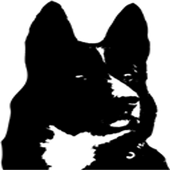 Dog Breeder icon