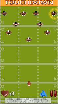 The Season Football apk screenshot
