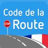 Code de la Route biểu tượng