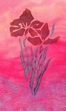 Art Part 2 Wallpapers apk screenshot