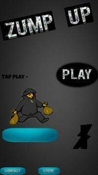 Zump Up apk screenshot
