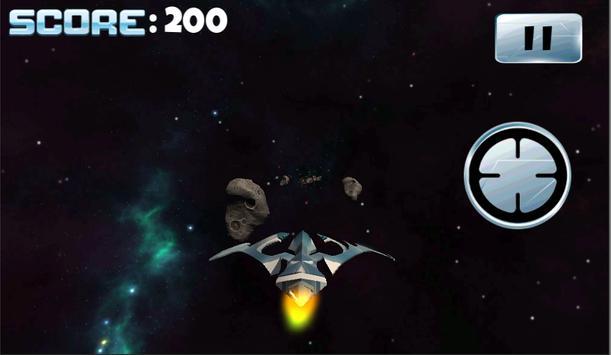zSpace apk screenshot