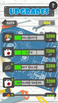 Topotop screenshot 3