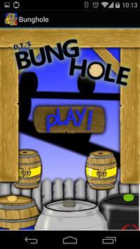 Barrel Blitz apk screenshot