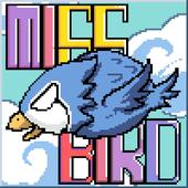 MissBird icon