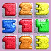 Morphetris icon