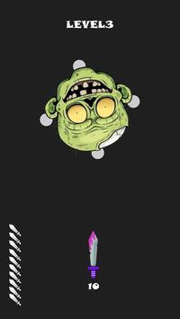 Zombie Hit screenshot 1