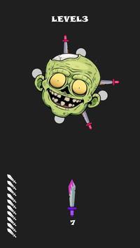 Zombie Hit screenshot 2