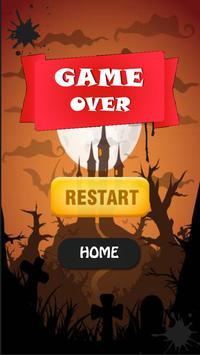 Zombie Hit screenshot 3
