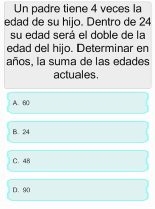 Concurso docente colombia 2016 apk baixar gr tis for Concurso meritos docentes 2016