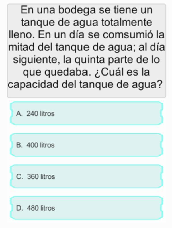 Concurso docente colombia 2016 apk baixar gr tis for Curso concurso docente 2016