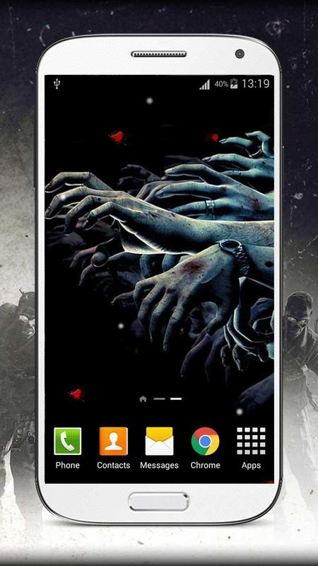 Hd Love Wallpaper Apk : Zombies Live Wallpaper HD APK Download - Free Personalization APP for Android APKPure.com