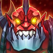 Download Game apk android God of Era: Heroes War (GoE) APK offline