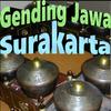 Lagu Gending Jawa Surakarta иконка