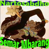 Wayang Kulit Ki Nartosabdho: Semar Mbarang Jantur icon