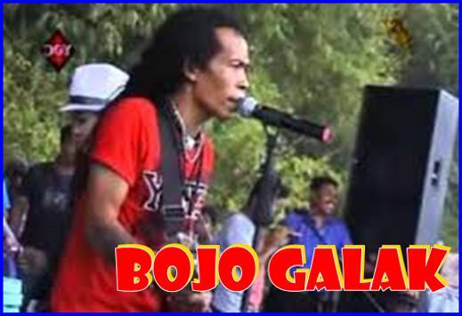 Sodiq Monata Live Duet Terbaru poster