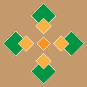 Color Shuffle Mania icon