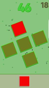 Color Shuffle Mania apk screenshot