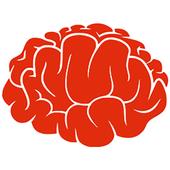 Brain Deed icon