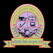 Adivasi Dindarshika (Calendar) icon
