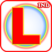 Learn Car Driving Theory icon