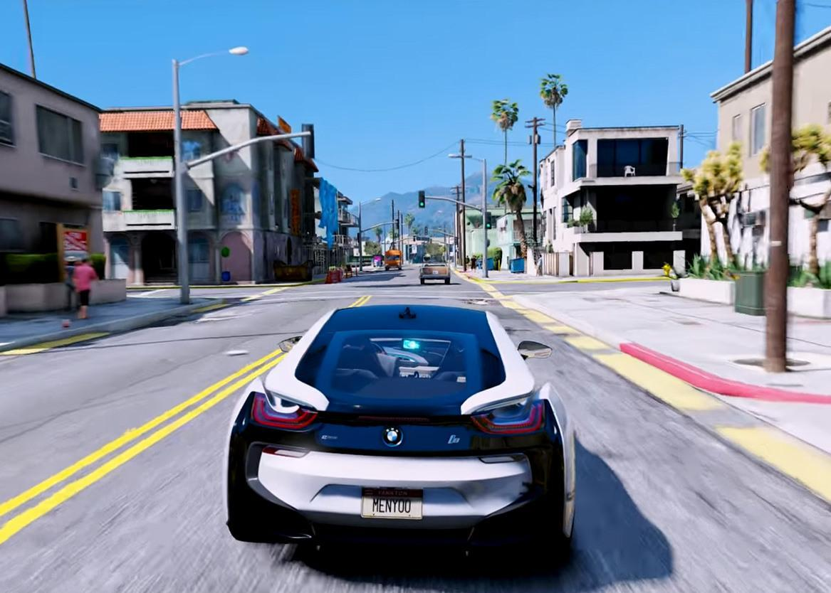 gta 5 apk for android free download no survey