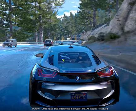 Ultra HD GTA 7 Game Android Screenshots screenshot 1