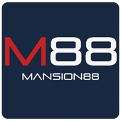M88 para android apk baixar m88 cone reheart Images