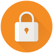 M Locker icon