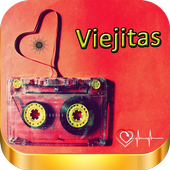 Music from  Memory Free icon