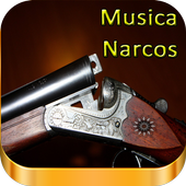 Music Of Narcos icon