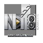 Nakshatra 2018 icon