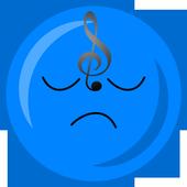 Sad Ringtones Free icon